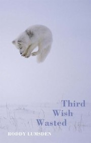 Cover of: Third Wish Wasted | Roddy Lumsden
