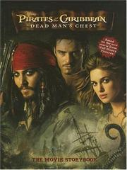 Cover of: Pirates of the Caribbean | Catherine Mccafferty, Catherine McCafferty