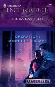 Cover of: Operation