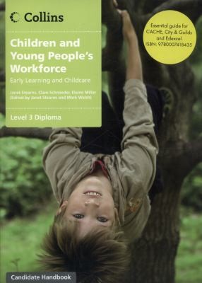 children and young peoples workforce