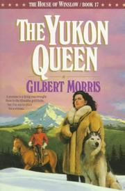 The Yukon Queen (The House of Winslow #17)