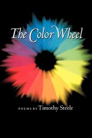 Cover of: The Color Wheel