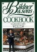 Cover of: J. Bildner & Sons cookbook | Jim Bildner
