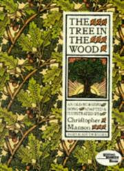 Cover of: The Tree in the Wood by North-South Staff
