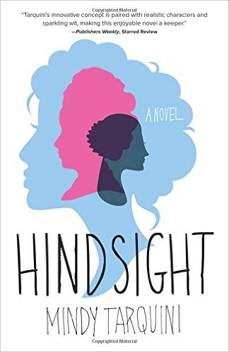 Review: Hindsight, by Mindy Tarquini