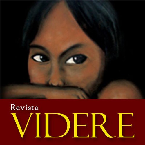 Revista Videre by