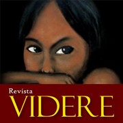 Cover of: Revista Videre |