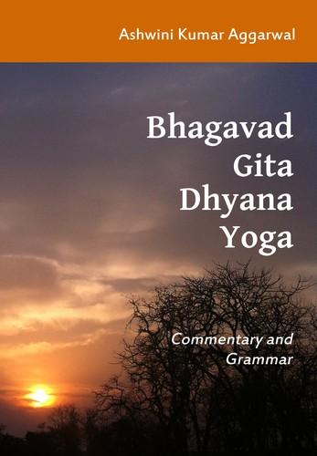 Bhagavad Gita Yoga Bhagavad Gita Dhyana Y...