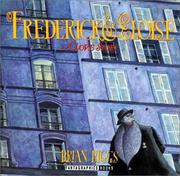 Cover of: Frederick & Eloise | Brian Biggs