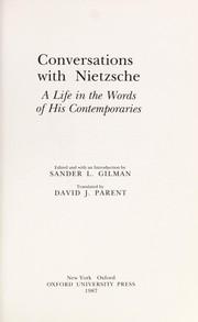 Wittgensteins nephew 1989 edition open library conversations with nietzsche fandeluxe Images