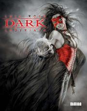 Cover of: Dark Labyrinth | Luis Royo
