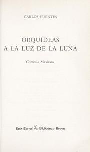 Aura 1975 edition open library orqudeas a la luz de la luna comedia mexicana fandeluxe Gallery