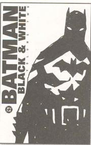 Cover of: Batman | Paul Dini