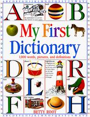 oxford first dictionary pdf download