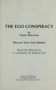 The ego conspiracy