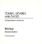 Wave motion in elastic solids 1991 edition open library solids liquids and gases fandeluxe Images
