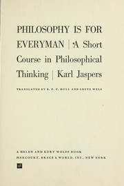 Socrates buddha confucius jesus march 23 1966 edition open philosophy is for everyman a short course in philosophical thinking great philosophers volume 4 fandeluxe Images