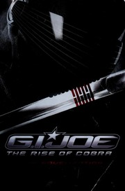 Cover of: G.I. Joe by Brian James