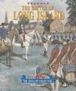Cover of: The Battle of Long Island by Scott Ingram