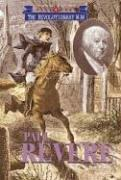 Cover of: Paul Revere by Scott Ingram