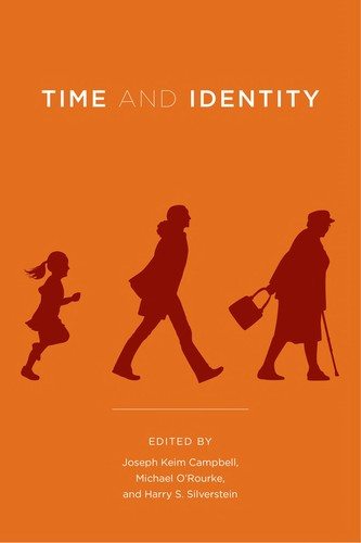 Time and identity by