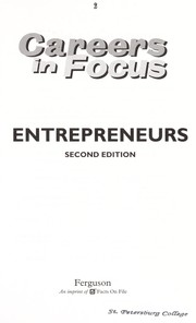The fast track 1997 edition open library a successful consulting business careers in focus fandeluxe Choice Image