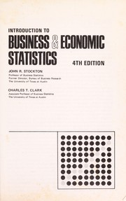 Students solutions manual to accompany introductory statistics introduction to business economic statistics fandeluxe Gallery