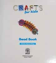 Cover of: Crafts for Kids | Victoria Beckham