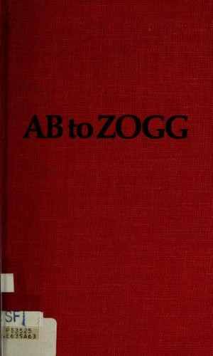 Ab to zogg by
