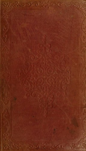 Alton Locke, tailor and poet by Charles Kingsley