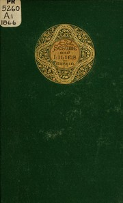 Cover of: Sesame and lilies | John Ruskin