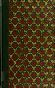 Cover of: History of Friedrich II of Prussia, called Frederick the Great | Thomas Carlyle