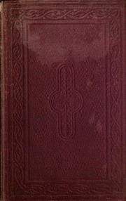 Cover of: History of Friedrich II of Prussia | Thomas Carlyle