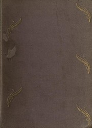 Cover of: An Ideal Husband | Oscar Wilde