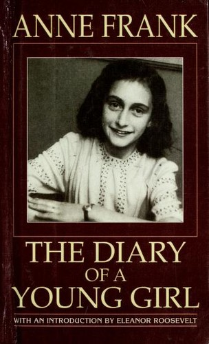 el diario de ana frank anne frank the diary of a young girl spanish edition