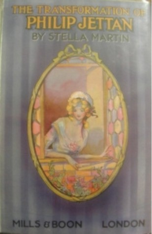 Powder and patch by Stella Martin, Georgette Heyer
