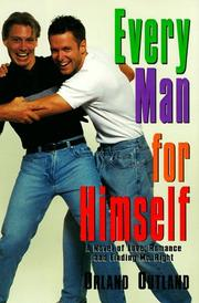 Cover of: Every Man for Himself | Orland Outland