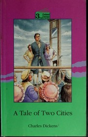 the  Tale of 2020 by Oxford University Press, Charles Dickens