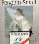 Cover of: Penguin Small | Mick Inkpen