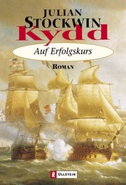 Cover of: Kydd - Auf Erfolgskurs | Julian Stockwin