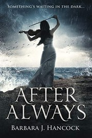 Cover of: After Always | Barbara J. Hancock