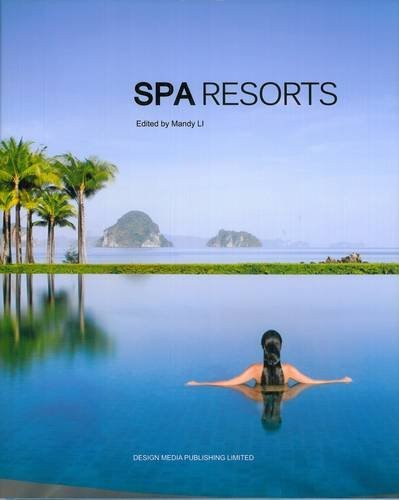 SPA Resorts by