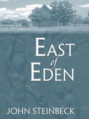 east of eden john steinbeck pdf download