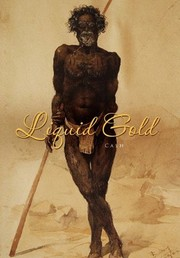 Cover of: Liquid Gold | Cash