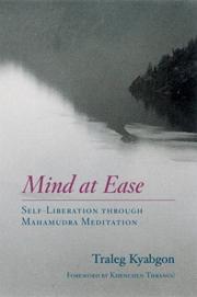 Mind at Ease