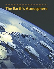 Cover of: Essentials of meteorology | C. Donald Ahrens