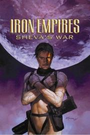 Cover of: Iron Empires Volume 2 | Christopher Moeller