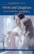Cover of: Wives and daughters by Elizabeth Cleghorn Gaskell