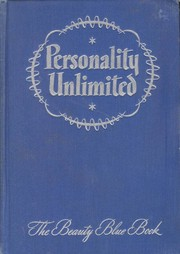 Personality unlimited