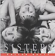 Cover of: Sisters (Photographic Gift Books) | Hulton Getty